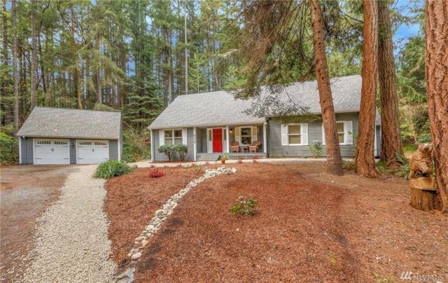 6326 NE Balzow Rd, Suquamish, WA 98392 (#1272810) :: Better Homes and Gardens Real Estate McKenzie Group
