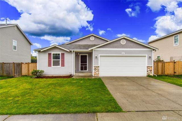 907 Riddell Ave Ne, Orting, WA 98360 (#1272811) :: The Snow Group at Keller Williams Downtown Seattle