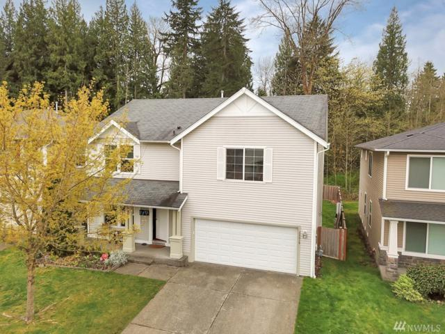 33419 38th Ave S, Federal Way, WA 98001 (#1272820) :: Morris Real Estate Group