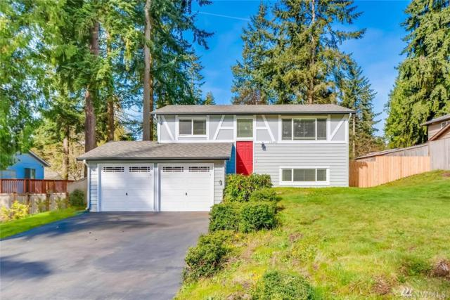 13445 122nd Ave NE, Kirkland, WA 98034 (#1272828) :: The Snow Group at Keller Williams Downtown Seattle