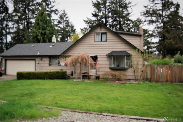 617 142nd St S, Tacoma, WA 98444 (#1272831) :: The Snow Group at Keller Williams Downtown Seattle