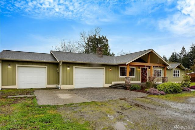 931 Birch Bay Lynden Rd, Lynden, WA 98264 (#1272835) :: The Snow Group at Keller Williams Downtown Seattle