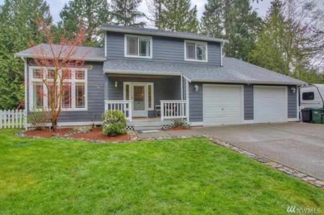 3909 155th St NW, Gig Harbor, WA 98332 (#1272841) :: The Snow Group at Keller Williams Downtown Seattle