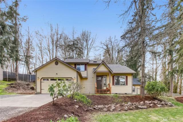 29503 215th Ave SE, Kent, WA 98042 (#1272843) :: Better Homes and Gardens Real Estate McKenzie Group