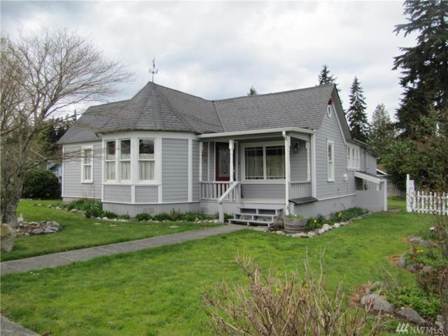 820 S Cedar St, Port Angeles, WA 98362 (#1272858) :: The Snow Group at Keller Williams Downtown Seattle
