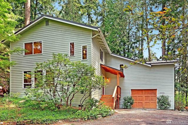 10001 NE Beachcrest Dr, Bainbridge Island, WA 98110 (#1272885) :: Better Homes and Gardens Real Estate McKenzie Group