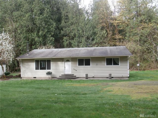 30418 SE 31st St, Fall City, WA 98024 (#1272887) :: Homes on the Sound