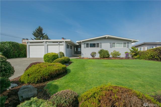 1818 N Hawthorne Dr, Tacoma, WA 98406 (#1272891) :: Real Estate Solutions Group