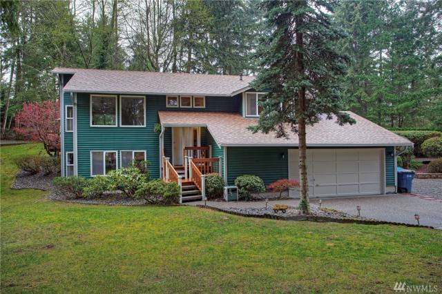 11102 Sunrise Place NW, Gig Harbor, WA 98332 (#1272900) :: Better Homes and Gardens Real Estate McKenzie Group