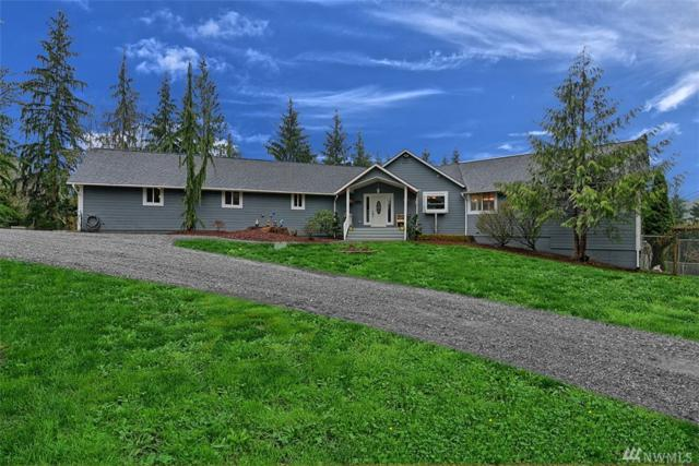 17522 143rd Ave NE, Arlington, WA 98223 (#1272901) :: Better Homes and Gardens Real Estate McKenzie Group