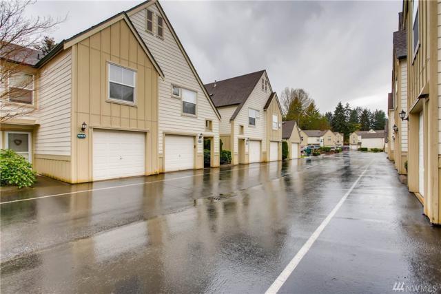 1600 121 St SE W107, Everett, WA 98208 (#1272903) :: Carroll & Lions