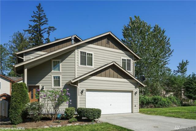 12229 29th Ave W #10, Everett, WA 98204 (#1272910) :: Icon Real Estate Group