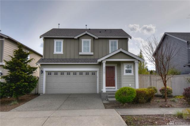 5820 Texas Ave SE, Lacey, WA 98513 (#1272916) :: Keller Williams - Shook Home Group