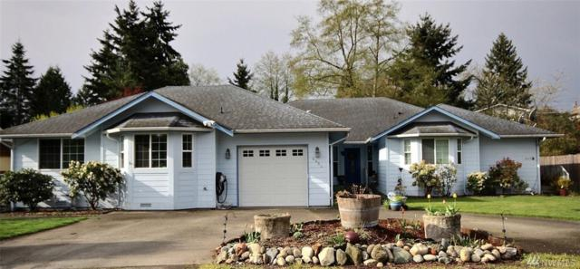 645 SW 142nd St, Burien, WA 98166 (#1272937) :: Carroll & Lions
