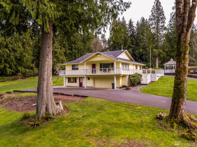 989 W Lake Samish Dr, Bellingham, WA 98229 (#1272952) :: Homes on the Sound