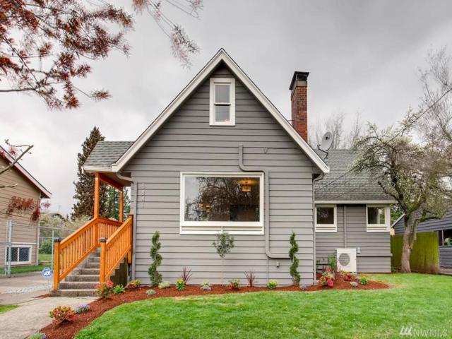 8841 15th Ave SW, Seattle, WA 98106 (#1272953) :: The Robert Ott Group