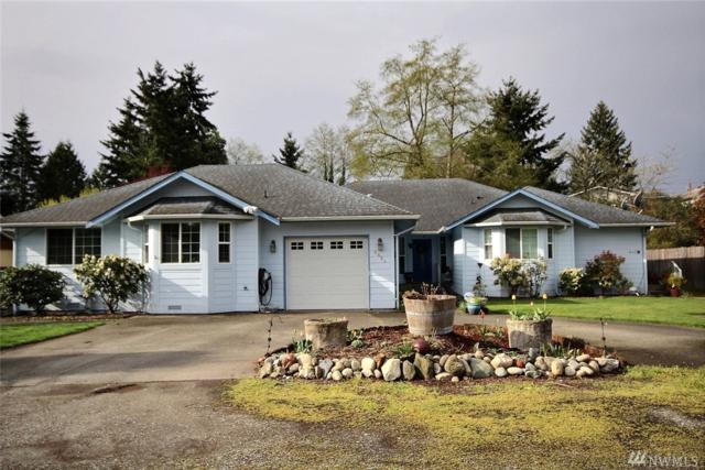 645 SW 142nd St, Burien, WA 98166 (#1272963) :: Carroll & Lions