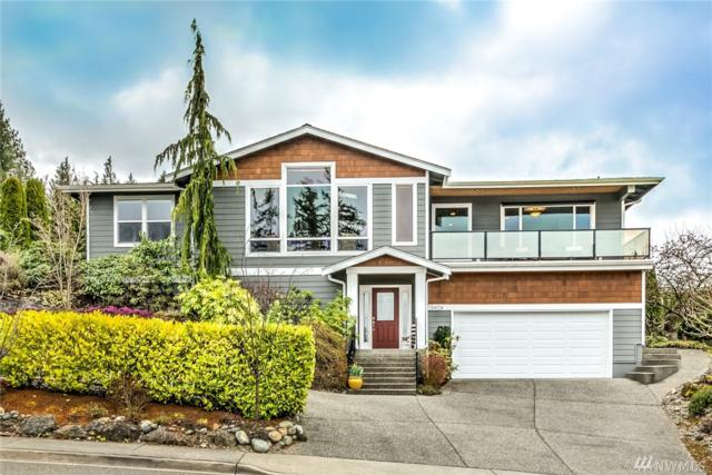 3404 Shelly Hill Rd, Mount Vernon, WA 98274 (#1272982) :: Real Estate Solutions Group