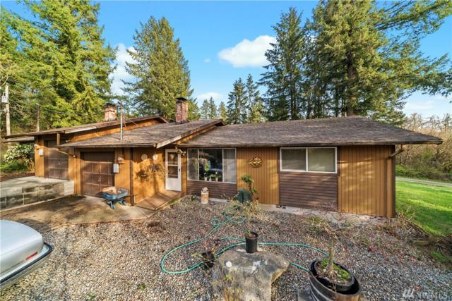 13702 Littlerock Rd SW, Rochester, WA 98579 (#1272993) :: Icon Real Estate Group