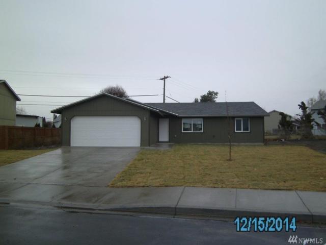 401 N Saratoga Way Wy, Moses Lake, WA 98837 (#1273011) :: Real Estate Solutions Group
