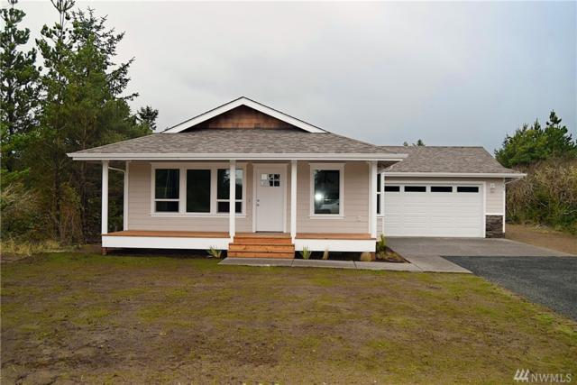 1288 Fairwood Dr, Ocean Shores, WA 98569 (#1273019) :: The Snow Group at Keller Williams Downtown Seattle