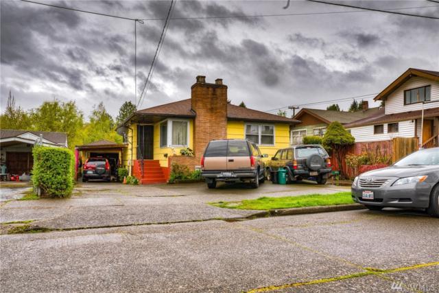 2113-S Hanford St, Seattle, WA 98144 (#1273040) :: The Robert Ott Group