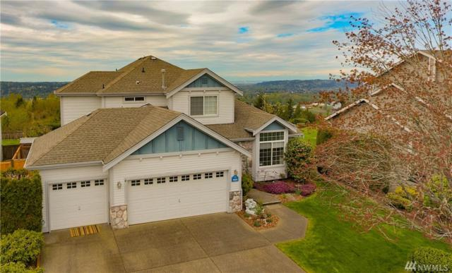 9604 180th Ave E, Bonney Lake, WA 98391 (#1273041) :: Gregg Home Group