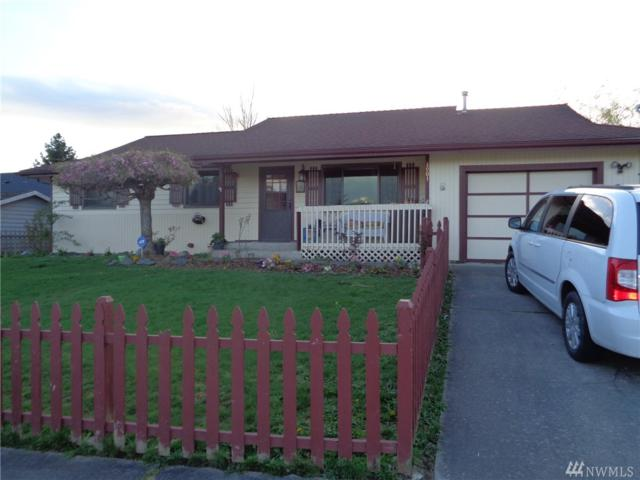 1901 N 35th Place, Mount Vernon, WA 98273 (#1273075) :: Carroll & Lions