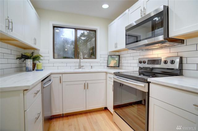 13301 15th Ave NE C-1, Seattle, WA 98125 (#1273092) :: Keller Williams - Shook Home Group
