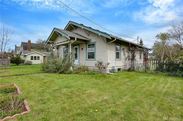 2722 Northwest Ave, Bellingham, WA 98225 (#1273096) :: The Robert Ott Group