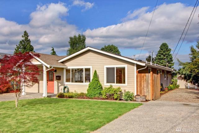 7926 10th Ave SW, Seattle, WA 98106 (#1273111) :: Homes on the Sound