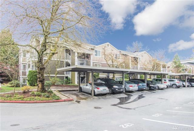 300 N 130th St #3306, Seattle, WA 98133 (#1273123) :: The Snow Group at Keller Williams Downtown Seattle