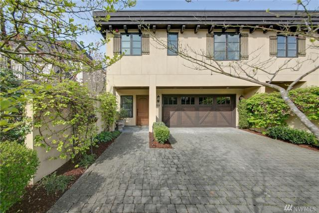 705 1st St S, Kirkland, WA 98033 (#1273137) :: The Snow Group at Keller Williams Downtown Seattle
