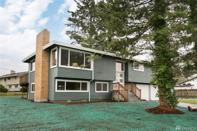 17439 69th Place W, Edmonds, WA 98026 (#1273142) :: Keller Williams - Shook Home Group