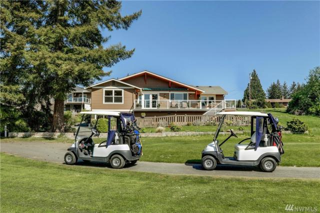321 Camaloch Dr, Camano Island, WA 98282 (#1273157) :: Better Homes and Gardens Real Estate McKenzie Group