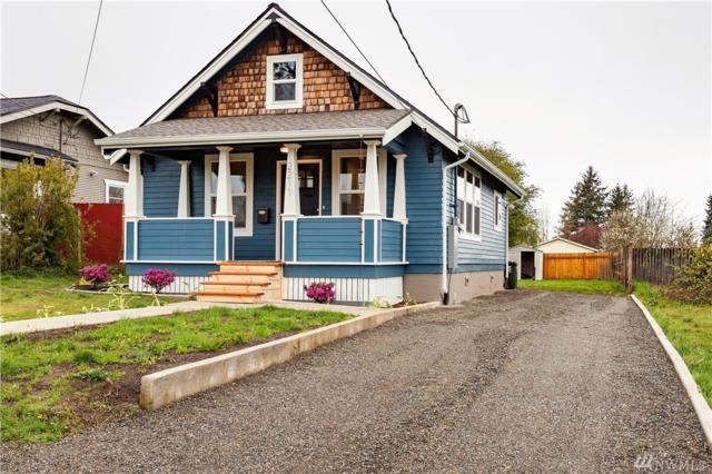 2211 S 17th St, Tacoma, WA 98405 (#1273158) :: The Robert Ott Group