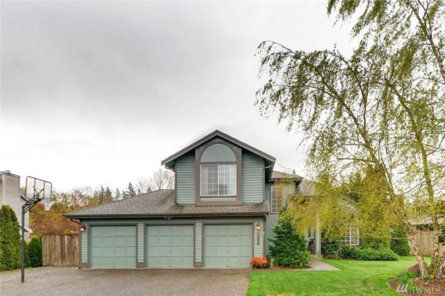 4723 S 279th St, Auburn, WA 98001 (#1273185) :: Better Homes and Gardens Real Estate McKenzie Group