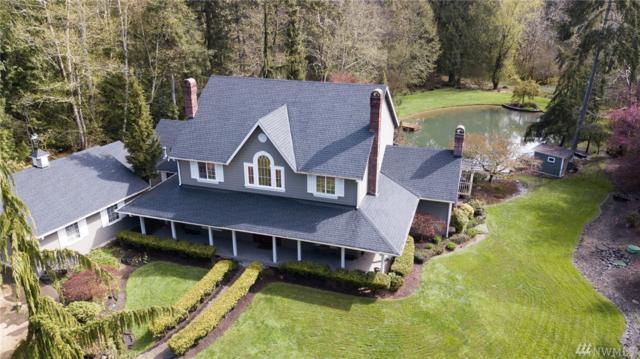 7020 Boston Harbor Rd NE, Olympia, WA 98506 (#1273193) :: Better Homes and Gardens Real Estate McKenzie Group