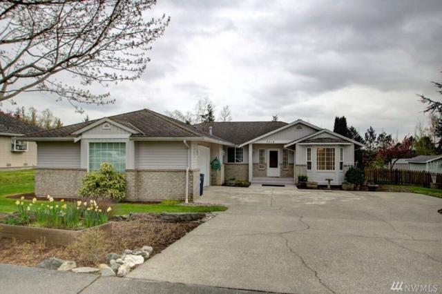 3218 Martin Rd, Mount Vernon, WA 98273 (#1273196) :: Homes on the Sound