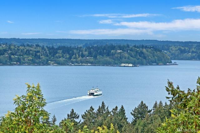 7925 California Ave SW, Seattle, WA 98136 (#1273212) :: The Robert Ott Group