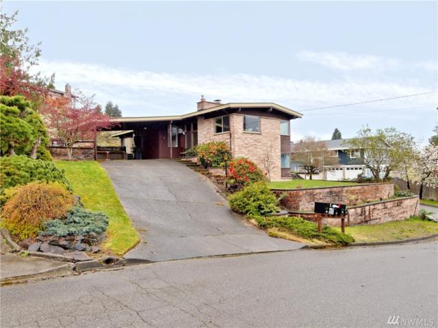 523 Stevens Ct NW, Renton, WA 98057 (#1273213) :: The Robert Ott Group