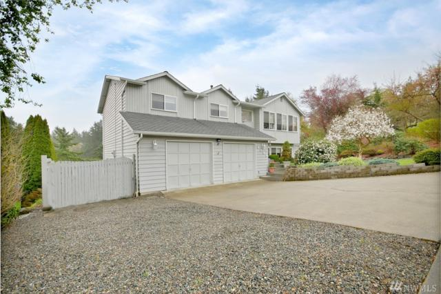 5557 S 300th Place, Auburn, WA 98001 (#1273223) :: Better Homes and Gardens Real Estate McKenzie Group
