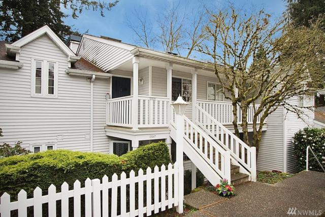 12385 SE 41st Lane #61, Bellevue, WA 98006 (#1273226) :: The Snow Group at Keller Williams Downtown Seattle