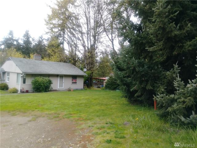 26401 Military Rd S, Kent, WA 98032 (#1273245) :: Costello Team