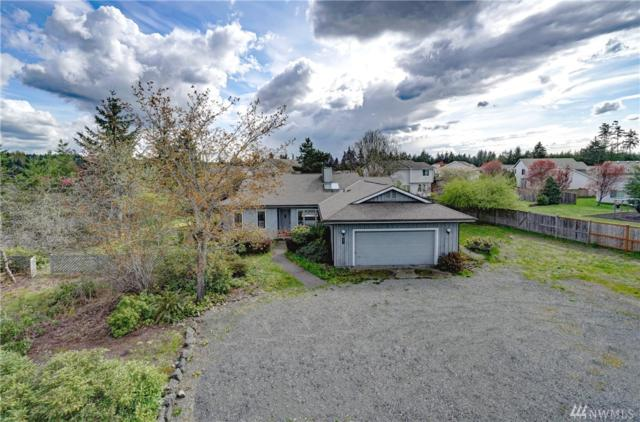 19616 86th Ave E, Spanaway, WA 98387 (#1273246) :: The Robert Ott Group