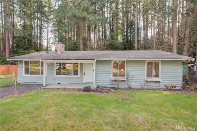 15632 173rd Ave NE, Woodinville, WA 98072 (#1273247) :: Better Homes and Gardens Real Estate McKenzie Group