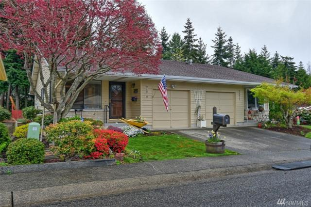 24810 10th Ave S, Des Moines, WA 98198 (#1273249) :: The Robert Ott Group