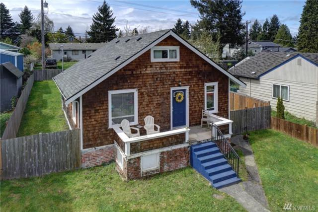 4922 N Visscher St, Tacoma, WA 98407 (#1273252) :: The Snow Group at Keller Williams Downtown Seattle