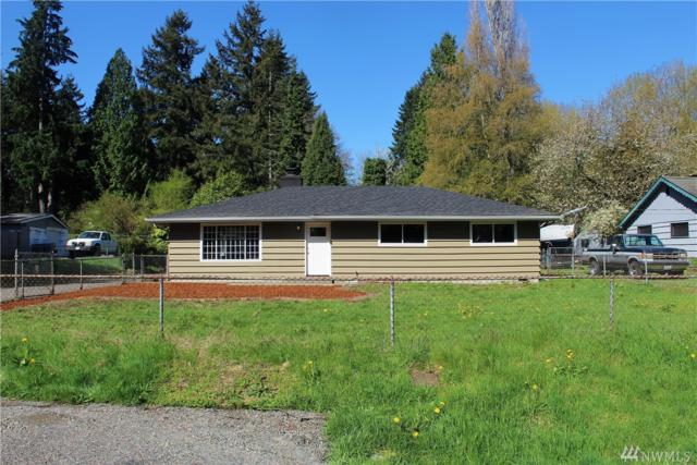 18037 120th Ave SE, Renton, WA 98058 (#1273262) :: The Snow Group at Keller Williams Downtown Seattle