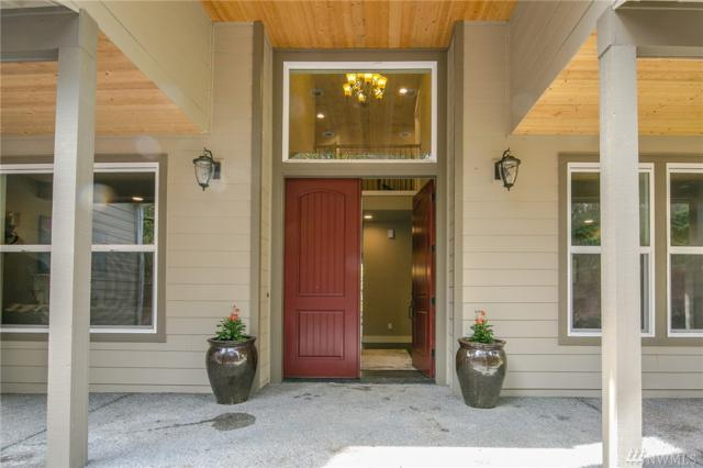 1018 175th Ave NE, Snohomish, WA 98290 (#1273263) :: The Snow Group at Keller Williams Downtown Seattle